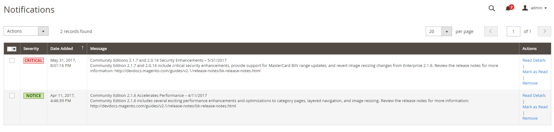 magento-2-system-menu-notification