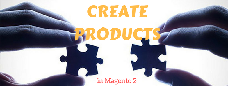 An Overview of Product Workspace in Magento 2