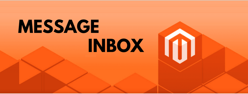 A Detailed Explanation of Message Inbox in Magento 2