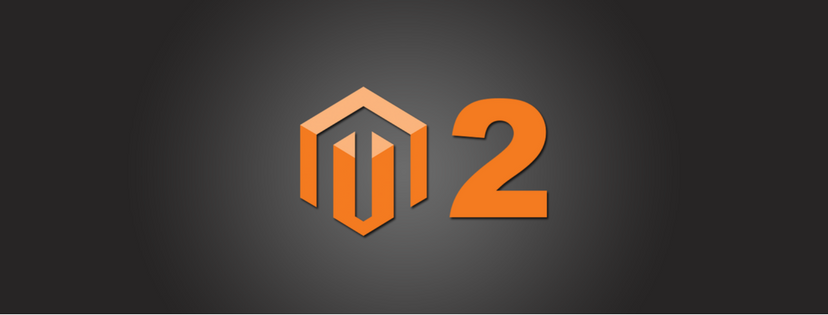What You Should Know about Dashboard in Magento 2
