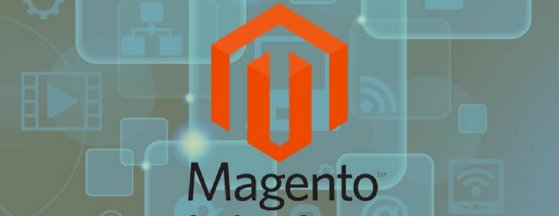 An Easy Guide to Set Up State Options in Magento 2