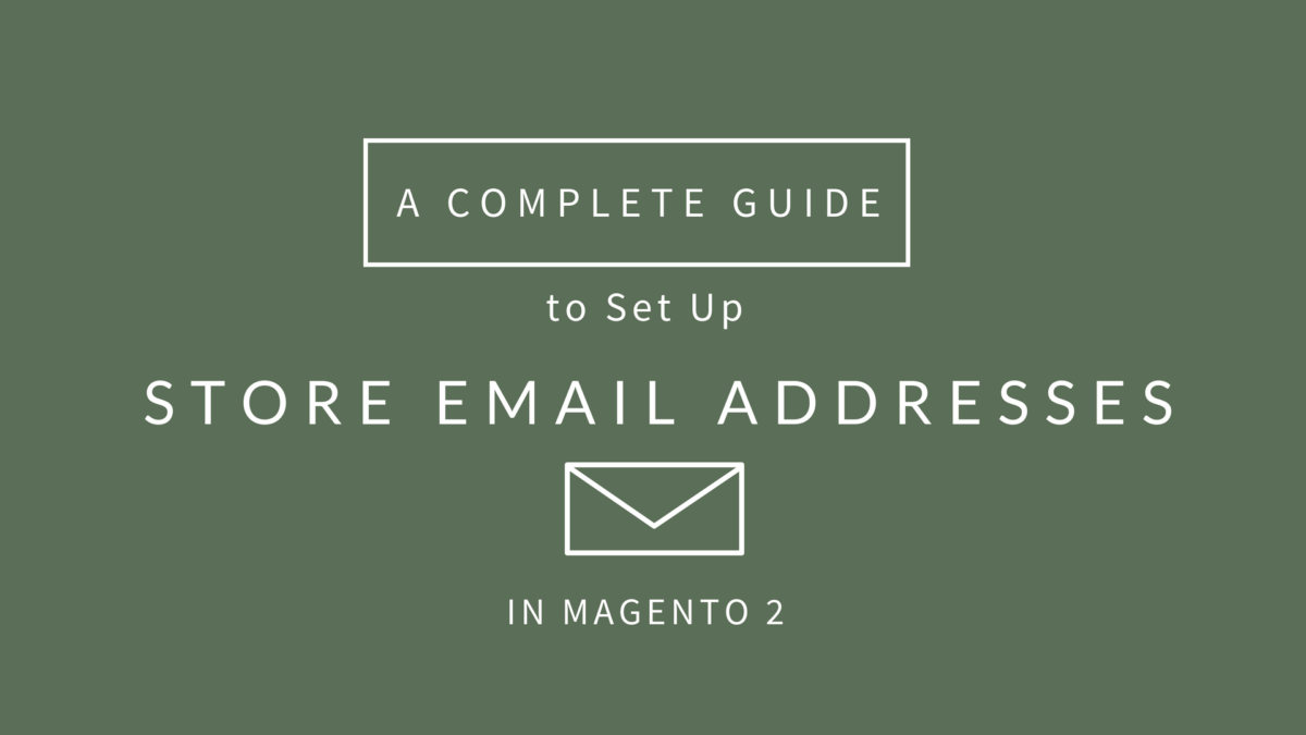 Set-up-Store-Email-Addresses-in-Magento-2