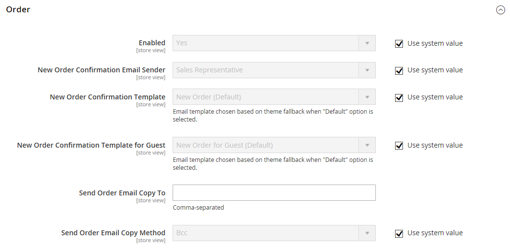 config-sales-sales-emails-order_thumb_0_0