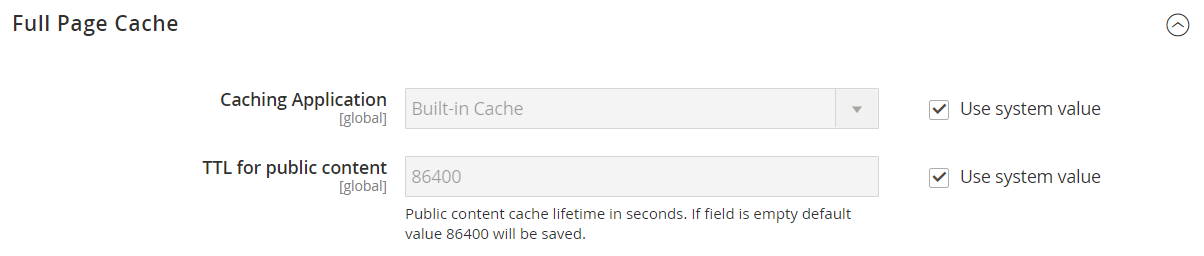 config-advanced-system-full-page-cache