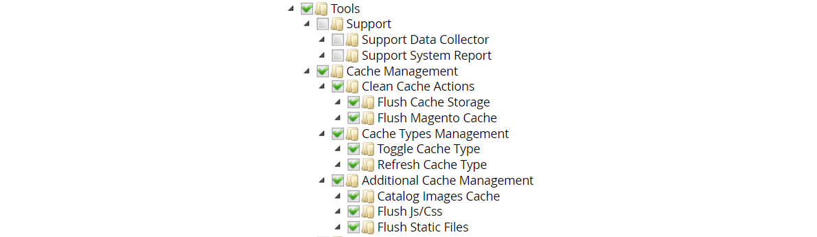 system-permissions-role-resources-cache-management