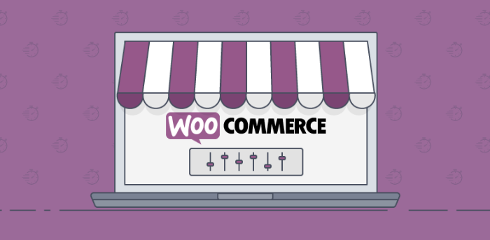 magento-vs-woocommerce-overview