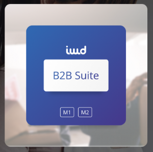 b2b-suite-iwd-agency-top-b2b-extensions