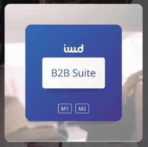b2b-suite-iwd-agency-top-b2b-extensions