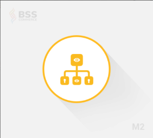 bsscommerce-catalog-permisson-b2b-extensions