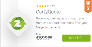cart2quote-quotation-manager-top-b2b-extension