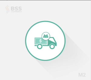 bsscommerce-top-b2b-extension-shipping-payment-customer-group