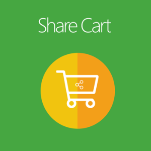 share-cart-top-b2b-extension-mageplaza